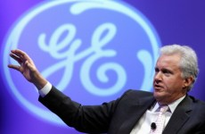 EXCLUSIVE: GE's Immelt Increases Gulf Footprint, Cuts Slow-Growth Operations