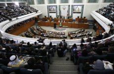 Kuwait Opposition To Boycott Vote