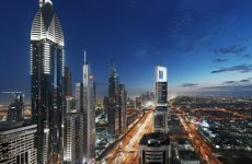 Dubai Is Most Expensive City In ME