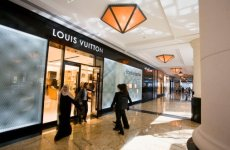 Middle East Ranked Among Top 10 Global Luxury Markets In 2014