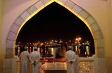 Choosy Omanis Add To Government's Unemployment Headache
