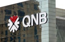 Qatar National Bank's Q3 Profit Up 10.5%