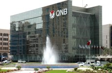 Qatar Prospects Lure Region's Top Bankers