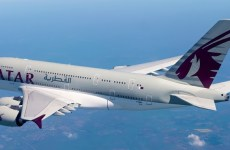 Qatar Airways To Start A380 Paris Flights