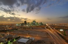 Saudi's Emaar Economic City Says Cheap Oil May Boost Growth