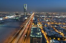 Saudi reassures on riyal peg, forwards market pressure eases