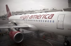 Emirates and Virgin America Enter Frequent Flyer Partnership