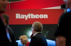Raytheon Announces $1.28bn Missile Deal With Oman