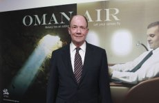 Oman Air Expects 30% Revenue Growth In 2012