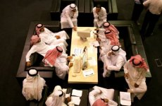 Saudi Finalising Rules For Foreign Stock Ownership