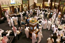 GCC Stock Markets – On The Rise Or Fall?