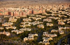 Developers Missing Out On Dubai's Affordable Housing Market- Study