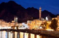 Oman Mulls Hiring Of Expatriate Workers
