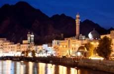 Oman Mulls Hiring Of Expatriate Workers