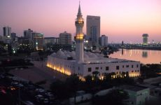 Jeddah Among World's Top 10 Cheapest Cities