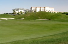 Dubai Hills Is First Project In Dubai's MBR City