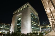 UAE Financial Sector To Freeze Hiring in H2 2013