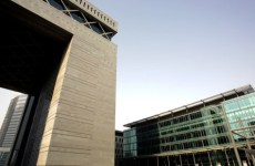 Emirates Investment Bank Reports 111% Q3 Profit Rise