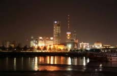 Kuwait Needs To Curb Wage Growth, Cut Public Spending – IMF