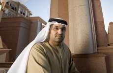 UAE's Masdar Eyes Saudi Investments