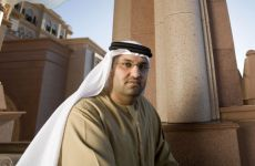UAE's Masdar Eyes Saudi Investments