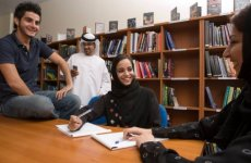 UAE University Studies Cost $27,375 Annually