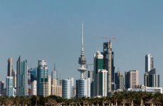 Kuwait To Spend $40bn To Boost Oil Output By 2020