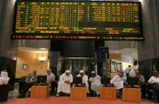 UAE Markets Steady As Investors Wait On MSCI