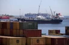 UAE Non-Oil Trade Up 5%