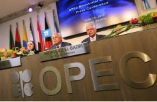 WEF Energy Report Leaves Out OPEC Members