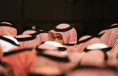 Saudi Arabia Introduces Unemployment Insurance