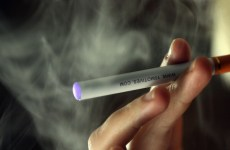Top Scientists Warn WHO Not To Stub Out E-Cigarettes
