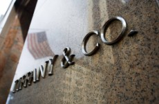 Qatar Boosts Tiffany & Co Stake To 8.7%