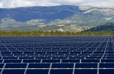 MENA To See Solar Projects Worth $2.7bn In 2015