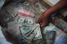 UAE Exchange Remittances Up 6% In 2013