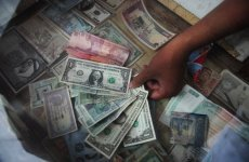 UAE Exchange Remittances Up 6% In 2013