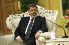 Egypt's PM Focuses On Growth