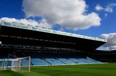 Bahrain's GFH To Arrange Leeds United FC's Acquisition
