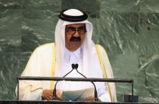 Arab Leaders Set Up $1bn Fund For Jerusalem