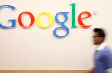 Google Plans Voice-Controlled Smartwatches To Track Heart Rates