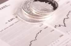 Global Demand To Boost GCC Debt Market In 2013 – StanChart
