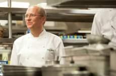 Exclusive: More Gulf Restaurants For Heinz Beck