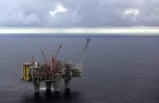 GCC Must Slash Energy Consumption – Oman Minister