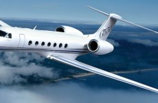 Qatar Airways' Executive Division Eyes Up To 20 Gulfstream Jets
