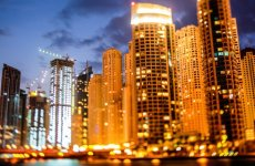 Dubai's Property Prices Grow 36% Y-O-Y In Q2 But Market Slowing, Says JLL