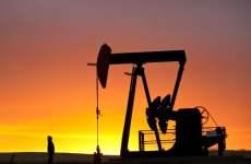 OPEC Lifts 2013 World Oil Demand Growth Forecast