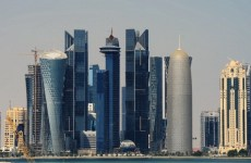 Qatar Posts $26bn Budget Surplus In Q2