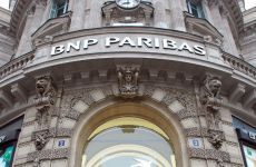Emirates NBD To Buy BNP Paribas Egypt For $500m