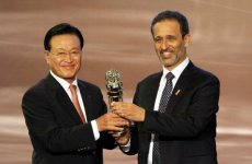 UAE Soccer Chief Criticises Asian Olympic Body