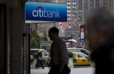 Global Banks Rethink Middle East Model As Deals Slump